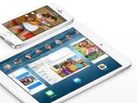 傳 iOS 8 將具備分割畫面多工模式,還有各種比例...