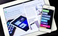 最佳RSS閱讀App「Feedly」更新: 更美觀介面 找尋 閱讀 儲存網路資訊更方便