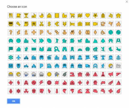 [Dimension]Google 推出地圖引擎 Lite 版,好像在玩《虛擬城市》