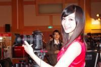 Canon 針對不同需求,再推三款 EOS Cinema 專業型交換鏡頭錄影機