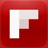 Flipboard 推出2.0版本,製作自己的個人雜誌!