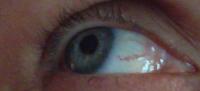 原來這就叫做「眼中有愛 世界大同」