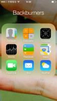 iOS 7「郵件」應用軟體附件加密不全,恐遭利用...