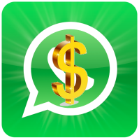 iPhone版WhatsApp快將收取年費,不計劃推出電腦版!