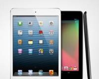 iPad mini 2 最快將於7月登場,以抗衡二代Nexus 7?