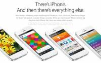 Apple大反擊: Galaxy S4問題逐個說 告訴你選擇iPhone的原因