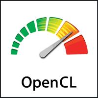 越玩越有趣 – OpenCL 與行動裝置的未來!