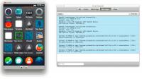 Firefox OS 模擬器 – 搶先預覽 3.0 版