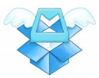 先下手為強,Dropbox火速用1億美元天價買下Mailbox!