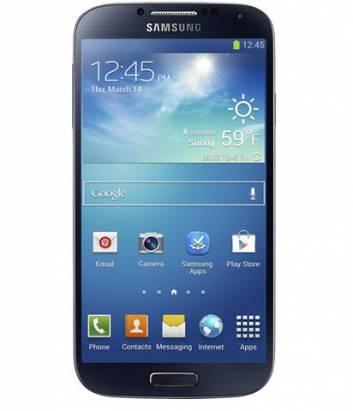 三星正式發表 Galaxy S4 , 5 吋 AMOLED FHD 螢幕、大電池但僅 130 克