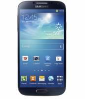 三星正式發表 Galaxy S4 , 5 吋 AMOLED FHD 螢幕 大電池但僅 130 克