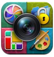 限時免費 集多功能於一身 WoW Camera+ Pro