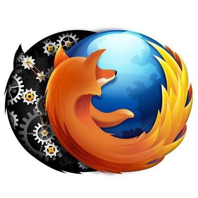 4 個快捷鍵可讓 Firefox 更快搜尋所需!