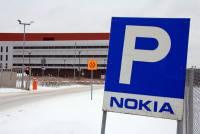 Nokia(芬蘭母公司)將投入一億美元打造智慧車相關科技 Here 將登上 iOS Android