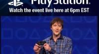 NVIDIA 宣佈針對 PS4 遊戲開發提供 PhysX 與 APEX 開發套件