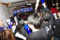 【活動後記】BenQ 癮科技與熱情球迷共渡狂熱野球夜為中華隊加油