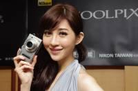 Nikon Coolpix A 玩大的!瞄準高畫質專業玩家需求而生(注:台灣只有 100 台配額..