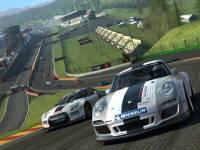 從 Real Racing 3 看見競速與運動類免費遊戲的創新要素