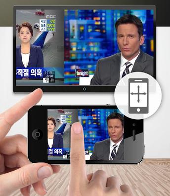 (推薦)喇新聞 ─ 超全能影音新聞懶人包(android追加上線)