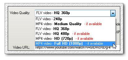 【下載密技】一定要知道的YouTube 下載方法大放送,有兩種喔 !!!