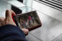 徵才需求透露 Windows Phone 預計在年底歐美假期進行版本更新