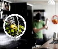 18種頗有創意且實用的廚房用具