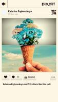 【iOS App】以相會友.讓世界各地的朋友進行抽象的藝術交流