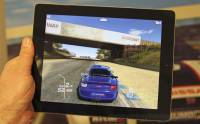 iPhone Android 免費下載史上最強賽車遊戲Real Racing 3