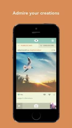 [5/5] iPhone / iPad 限時免費及減價 Apps 精選推介
