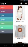 【iOS Android app】換季首選!隨時了解選購各地特色衣物