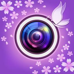 《玩美相機》免費國產自拍軟體,玩出專業自然美顏