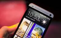 HTC One瞄準iOS用戶: 專屬特別功能吸引iPhone用家