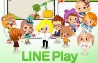 LINE Play 可愛的養成遊戲APP~角色設定篇