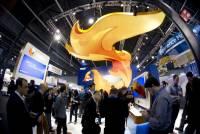 Mozilla 行動市場總動員:走出自己的路!