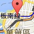 宏鴻企業有限公司(敦南店)