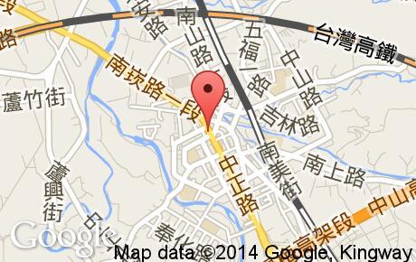 台北市老人福利服務協會